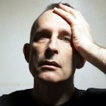 Nick Revell Twickenham comedy