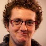 Jonny Pelham