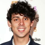 matt richardson heatons comedy