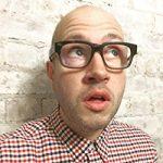 Sam Avery Rochdale comedy