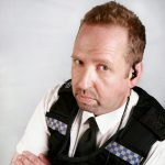 Alfie_Moore-Clear-Lens-Photography Keighley comedy