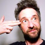 Duncan Oakley Torquay comedy