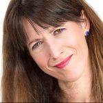 sally_anne_hayward keighley comedy