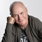 dave-johns Keighley comedy