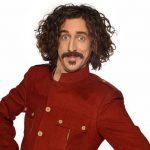 Tom Wrigglesworth Stalybridge comedy