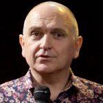 archie_kelly Altrincham comedy