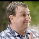Craig Murray Gerrards Cross Comedy