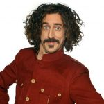 Tom-Wrigglesworth-St Bede's Comedy