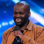 Daliso Chaponda Manchester Rugby comedy